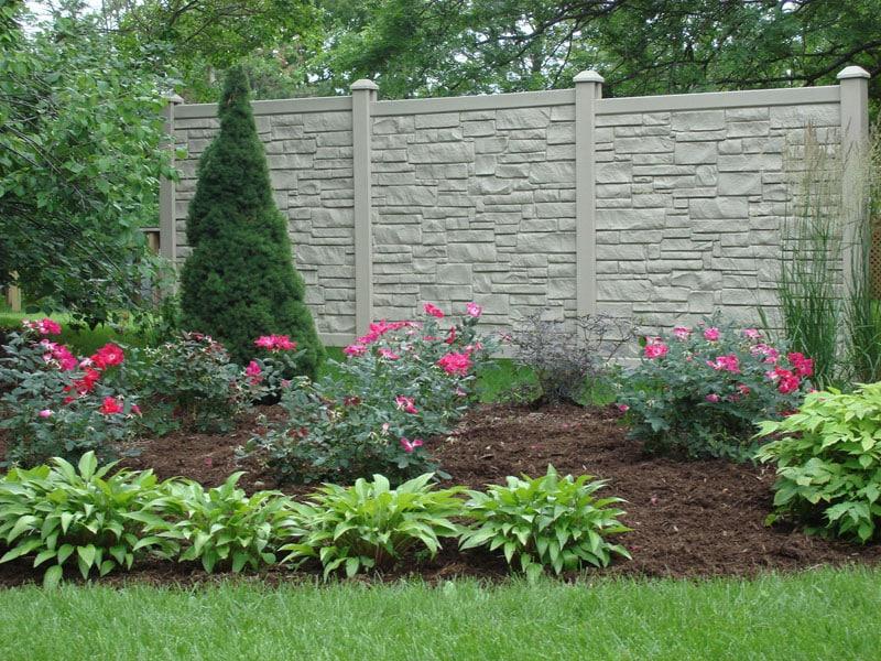 Wisconsin Fencing Contractors Contact Now